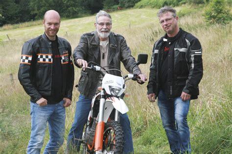 Motorrad Tour Wuppertal by Cronenberger Woche 187 Jetzt Anmelden Cw Motorradtour Ins