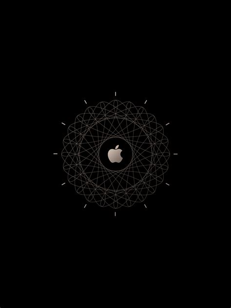 animated wallpaper for apple watch apple watch wallpapers for iphone ipad and desktop