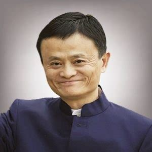 biography of jack ma jack ma biography affair married wife ethnicity