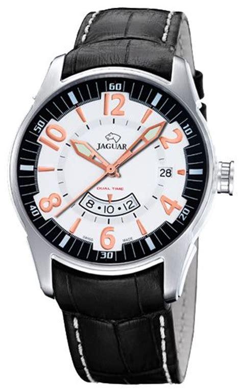 Jaguar Mens Watches J6542 jaguar j628 2 s