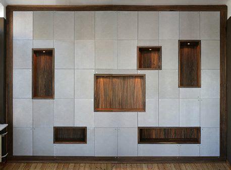schrank wand schrankwand buche wohnzimmer wildeiche massiv u2013