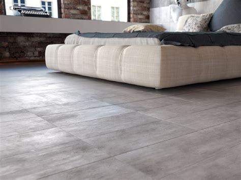 piastrelle pavimenti interni prezzi best pavimenti interni prezzi gallery acrylicgiftware us
