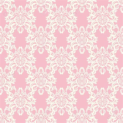 background hd pattern pink pink wallpaper vintage wallpaperhdc com