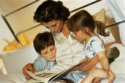 stories to read in bed stories for and secret encounters my lip biting stories series storytelling can help your children sleep better and