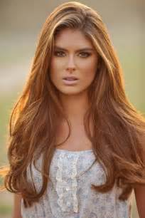 golden bronze hair color golden brown hair color