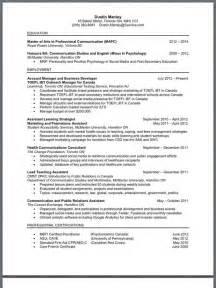 quantitative or qualitative design for your nursing research