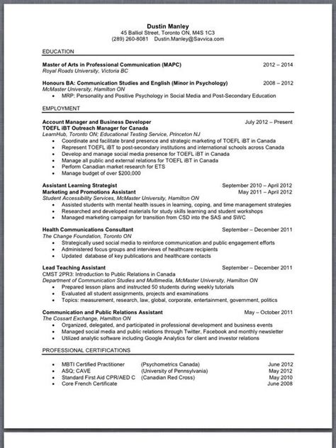 peaceful inspiration ideas what does a good resume look like 5