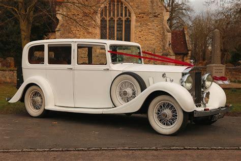 vintage rolls royce phantom vintage rolls royce rolls royce wedding car basingstoke