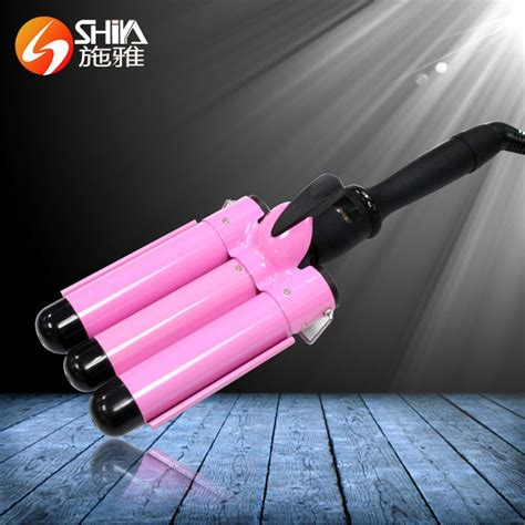 bed head beach waver wholesale hair waving tools online buy best hair waving
