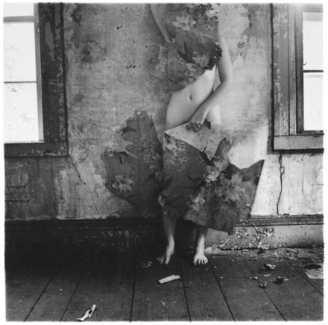 francesca woodman francesca woodman retrospective at the guggenheim new york art tours