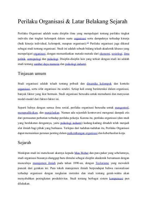 biogeografi adalah ilmu yang mempelajari tentang perilaku organisasi sejarah