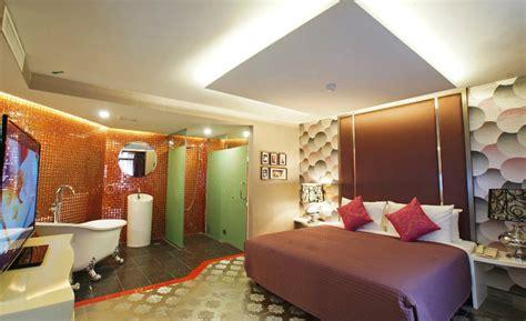 kuala lumpurs  gorgeous boutique hotels zafigo