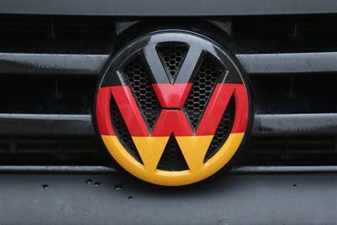 volkswagen grubu  satislari araba dergisi araba dergileri