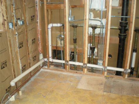 Moving Sink Plumbing moving kitchen sink plumbing interior exterior doors design homeofficedecoration