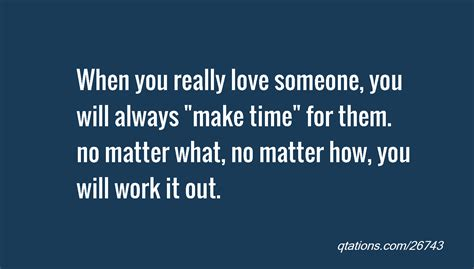 loving quotes quotes about loving someone no matter what quotesgram