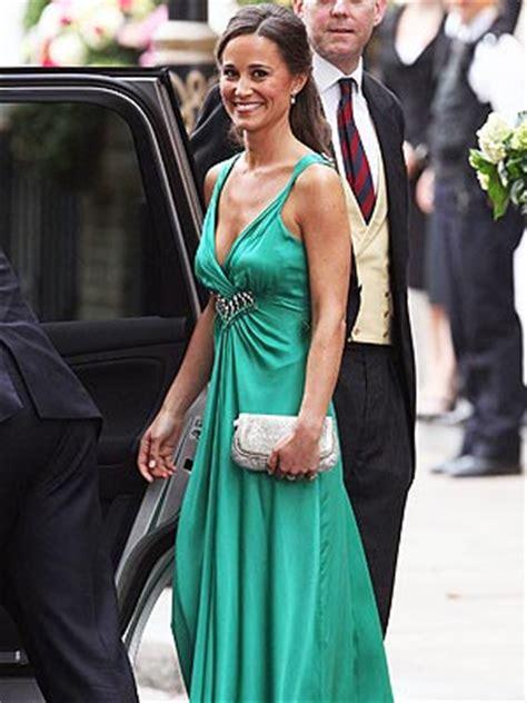 Green Tropez Gowv Dress pippa middleton emerald green evening dress gown buy