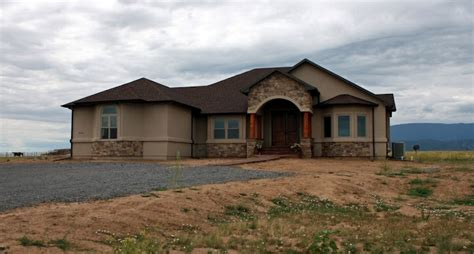 western ranch style house plans western ranch style homes home design and style