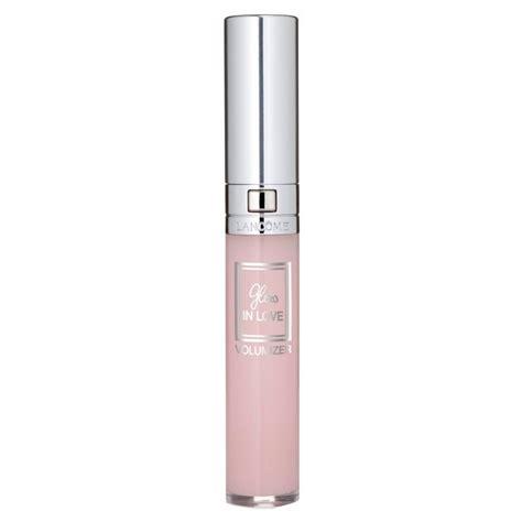 Lancome Gloss In lanc 244 me gloss in 010 volumizer 6 ml u