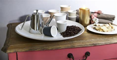 carrelli per cucina in legno carrelli da cucina in legno comodi piani d appoggio