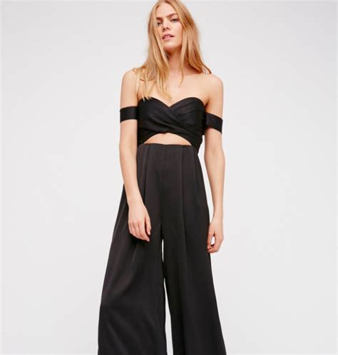 yorkie nasal congestion reflections jumpsuit freepeople so