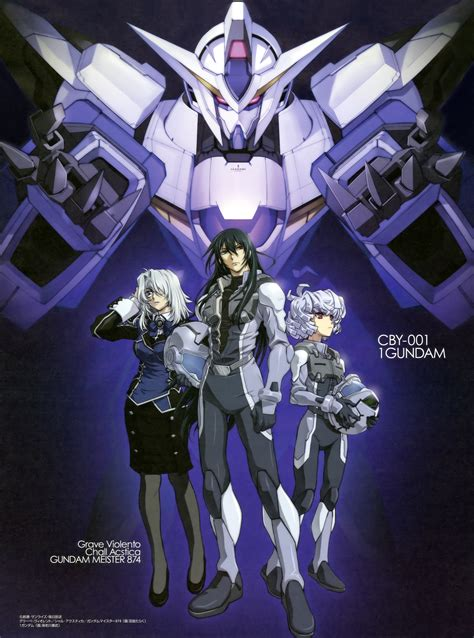 mobile suit gundam mobile suit gundam 00p zerochan anime image board