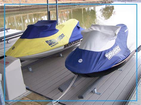 econo lift boat lift reviews boat lift faq motorized boat lift camdenton lake of the