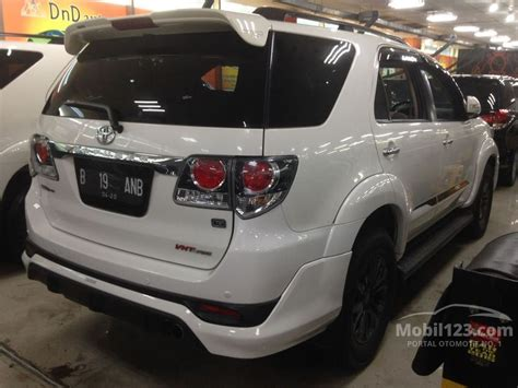 Jual Mazda Bt 50 2 5 At Kaskus test drive pajero sport exceed pajero sp