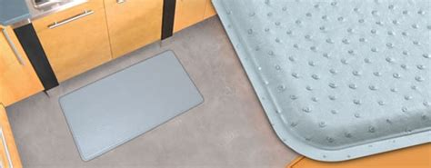 Gel Pro Mats Reviews by Gel Pro Floor Mats For The Home Review