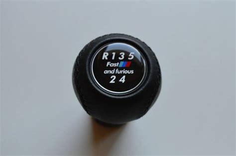 Shifter Rs 36 6 Sp Black purchase fast furious bmw gear shift knob e21 e28 e30 e34 e36 e39 e46m6 black 5 sp