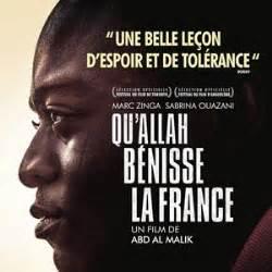film streaming qu allah benisse la france qu allah b 233 nisse la france film 2014 allocin 233