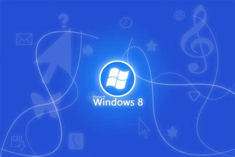 imagenes en 3d para windows 8 1 los mejores fondos de pantalla windows 8