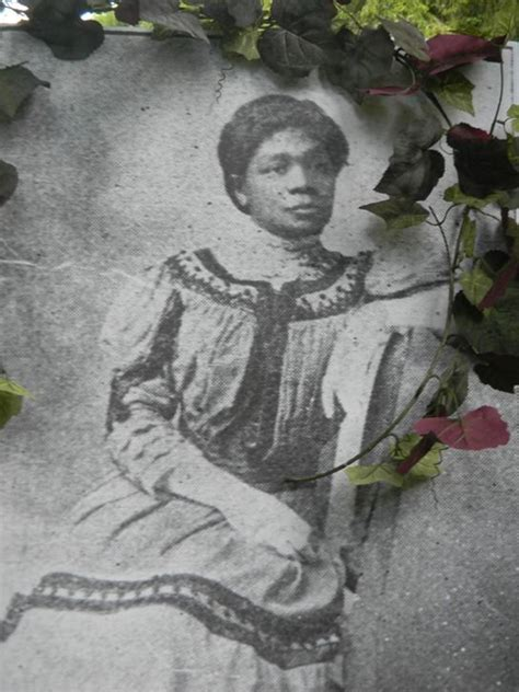 african americans in portland oregon biography the famous african american suffragette fr
