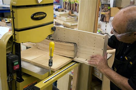 tucson woodworking step by step woodworking projects
