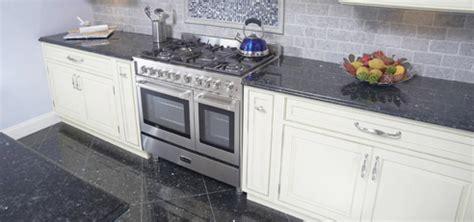 Microwave Oven Verona verona luxury appliances cunningham appliance in longmont co