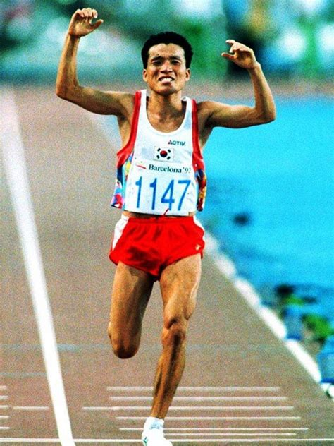 barcelona olympics 17 best images about olympic games 1992 barcelona on