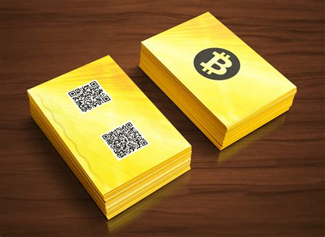 How To Make A Paper Bitcoin Wallet - paper wallets bitcoin photo contest