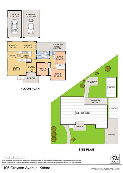 westfield kotara floor plan image collections home 106 grayson avenue kotara nsw 2289 squiiz com au