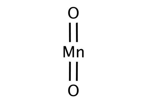 manganese dioxide msds glentham sciences gk4401 manganese iv oxide 99