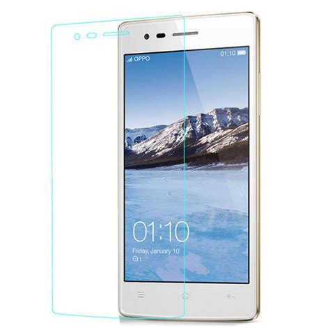 Tempered Glass Bening For Oppo Neo oppo neo 5 9h premium tempered glass end 12 7 2017 2 15 pm
