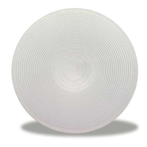 recessed light lens replacement 91311 license backup replacement lenses recessed dual