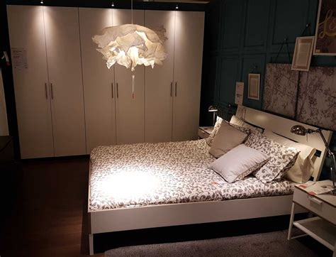 da letto ikea best armadio da letto ikea contemporary house