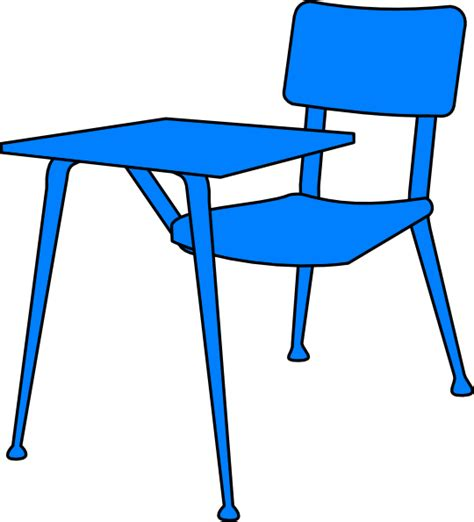 Clipart School Desk school desk clipart cliparts co