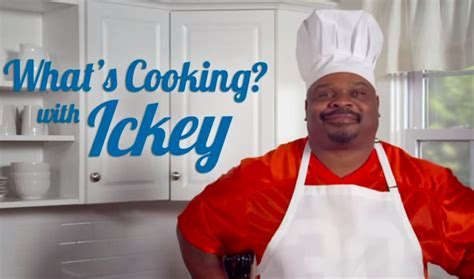 geico commercial super bowl 2015 total pro sports geico rolls out another ickey woods