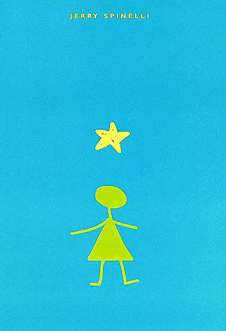 stargirl themes stargirl by jerry spinelli wrrh322 adolescent literature