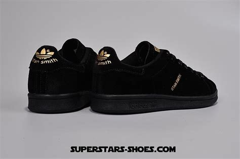 all black shoes womens buy adidas stan smith give prize series casual shoes