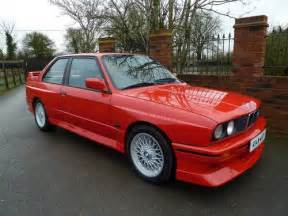 1988 Bmw M3 For Sale 1988 Bmw M3 For Sale In Canada