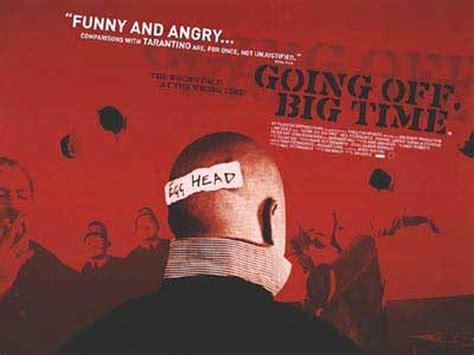 gangster film in liverpool liverpool gangster dvd oder blu ray leihen videobuster de