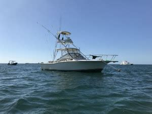 fishing boat for sale costa rica boats for sale