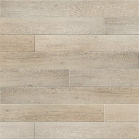 Light Laminate Flooring Island Oak Light Largo Laminate Flooring Smart Floor Store