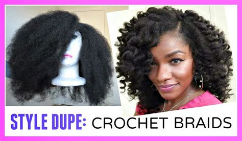 crochet braids track hair cuban twist hair on track pinterest the world s catalog